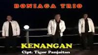 Boniaga Trio - Pilar Panatapan