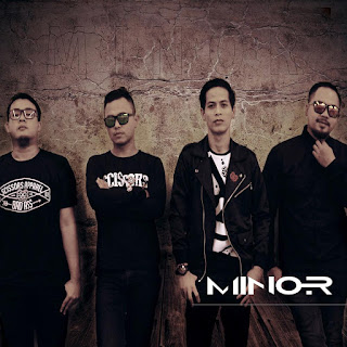 Minor Band - Cinta Bertindak MP3