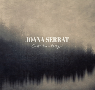 Joana Serrat Cross The Verge
