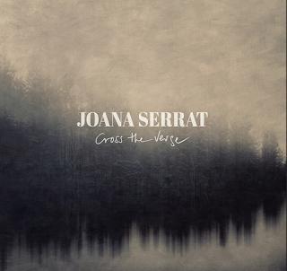 Joana Serrat Cross The Verge