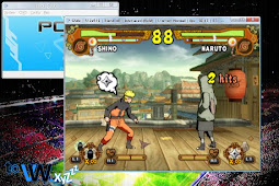 How to Set the Playstation 2 Emulator Doesn't Lag on the Laptop Computer