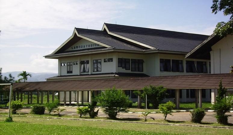 PENERIMAAN MAHASISWA BARU (ASMI PADANG) 2018-2019 AKADEMI SEKRETARI DAN MANAJEMEN INDONESIA PADANG