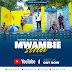 AUDIO | Alikiba X Abdukiba X Cheed X K2ga X Killy - Mwambie Sina  | Download Mp3