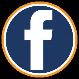 Solicitudes de Amigos Facebook