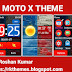 Moto X Live HD Theme For Nokia 202,300,303,x3-02,c2-02,c2-03,c2-06,c3-01 touch and type Devices