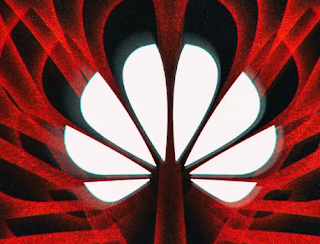 قد يتم الكشف عن نظام التشغيل Hongmeng OS من Huawei هذا الأسبوع