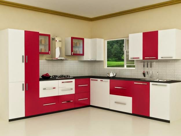 Kitchen Models Pictures | Kitchen Decor Design Ideas