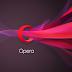 Review Opera GX - El navegador Gaming