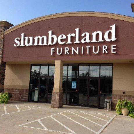 Slumberland furniture store osage beach mo how to - Slumberland living room furniture ...