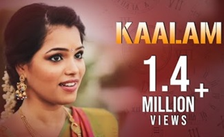 Kaalam – New Tamil Short Film