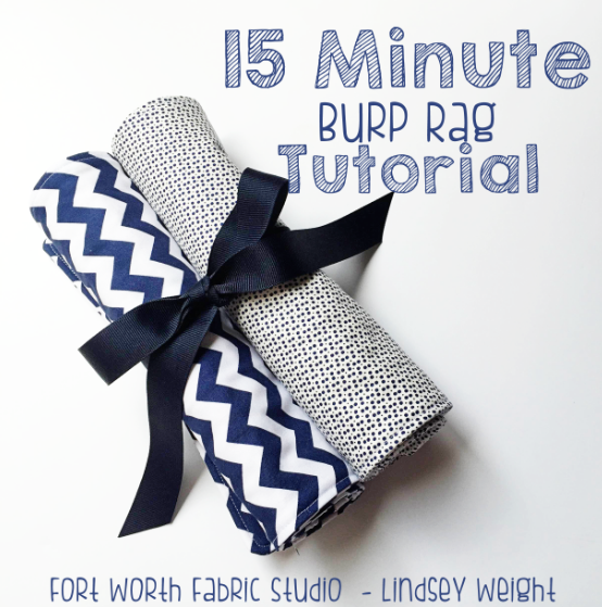 burp rag tutorial