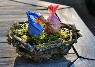 https://gartendeko-blog.blogspot.de/2018/02/ein-osternest-diy.html