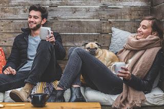 6 astuces pour tenir une conversation avec une fille