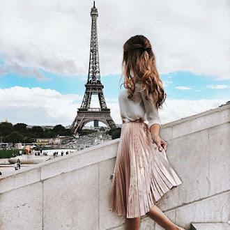 fashion, skirts, midi skirts, heels, style, outfits, street style, moda,