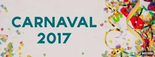 7 dicas para aproveitar o Carnaval com segurança