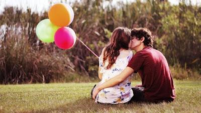 Erkek arkadaşınızı etkilemenin 6 yolu