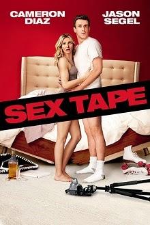 Xem Phim Băng Sex Bị Lộ