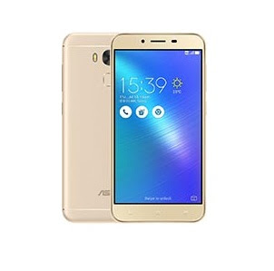 Asus Zenfone 3 Max (ZC553KL) Price in Bangladesh with price feature, specification, review
