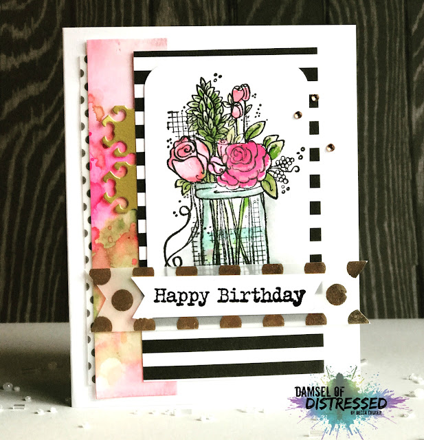 distress_ink_stamped_birthday_card_layers_tim_holtz_unity