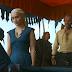 Game of Thrones 3.01 - Valar Dohaeris
