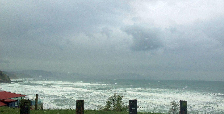 sope desfasado olas