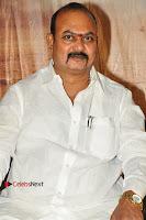 Rakshaka Bhatudu Telugu Movie Audio Launch Event  0057.jpg