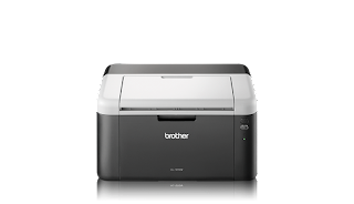 Descargar Brother HL-1212W driver Windows 10, Brother HL-1212W driver Mac, Brother HL-1212W driver Linux