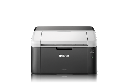 Brother HL-1212W Driver Download Windows 10, Mac, Linux