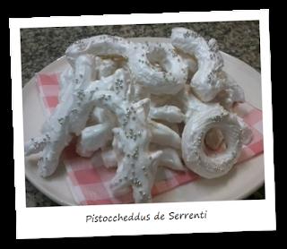 Pistoccheddus de Serrenti