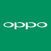 Oppo-PC-Suite-Software
