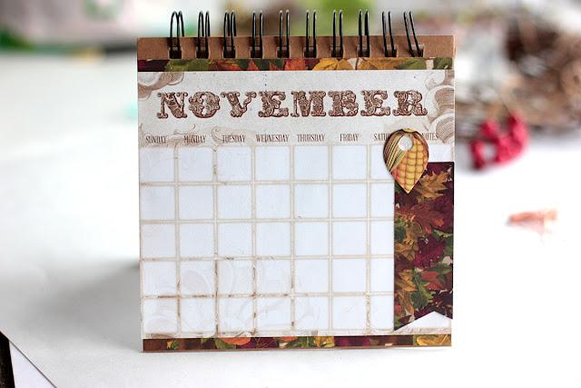 Banner_Year_Calendar_Elena_Jan_11_11.jpg