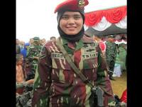 Jilbab untuk Muslimah TNI, PKS: Panglima TNI Top!