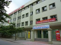 %25C4%2591v - Trường Cao Đẳng Đại Việt Tuyển Sinh 2018