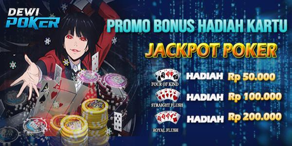 DEWIPOKER Agen Judi Online, Poker, DominoQQ, Bandar Ceme Online SCAM/PENIPU di Indonesia