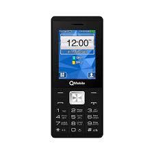 Q Mobile Power 9 Pro Flsh File