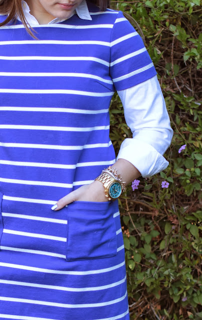 transitioning summer dresses, layering dresses, preppy layer, preppy layering
