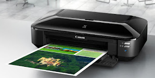 Download Printer Driver Canon Pixma iX6540