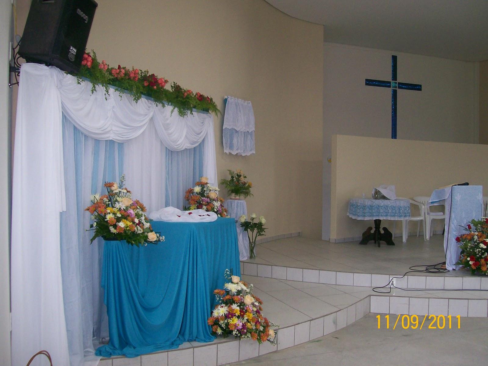 Festa De Nossa Senhora Aparecida: Capela Nossa Senhora Aparecida: Festa De Nossa Senhora