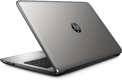HP 15-ay145ns