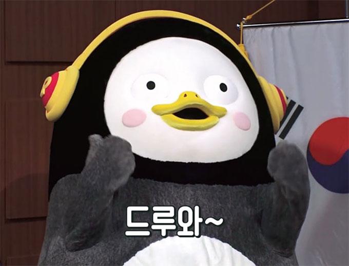 이미지에 대체텍스트 속성이 없습니다; 파일명은 economy.chosun.com.jpg 입니다.