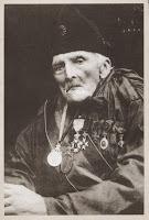 Philippe Demoulin (1809-1912) Arquennes