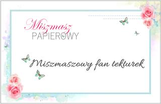 http://sklepmiszmaszpapierowy.blogspot.com/2016/05/miszmaszowy-fan-tekturek-maj.html