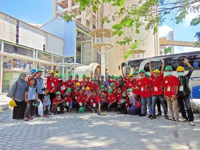 peserta+wgi+semen+indonesia