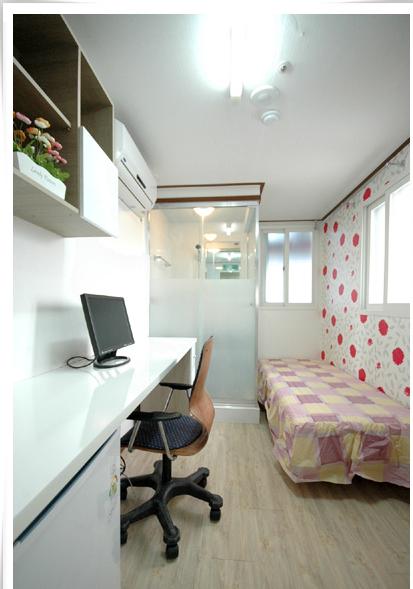 Снять квартиру в корее купить квартиру на побережье болгарии