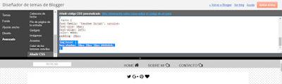 captura_de_pantalla_codigo