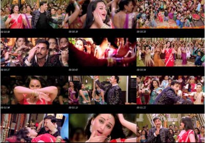 Free for mp4 movie full rathore pc rowdy download