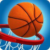 Basketball Stars Apk v1.6.0 Mod Unlocked Update