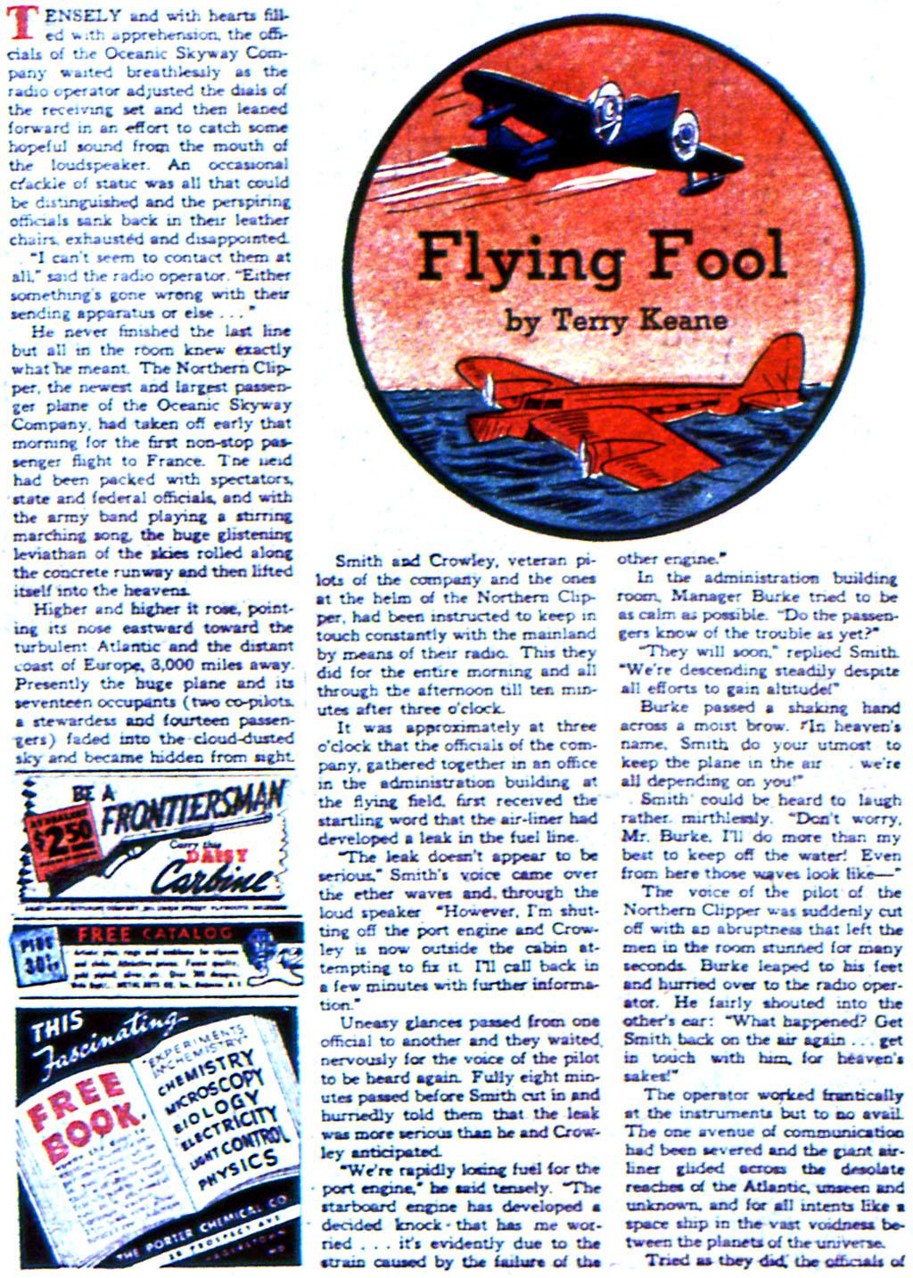Action Comics (1938) 18 Page 33