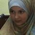 Ανόβερο - 15χρόνη τζιχαντίστρια  σφάζει ανυποψίαστο αστυνομικό (Βίντεο)