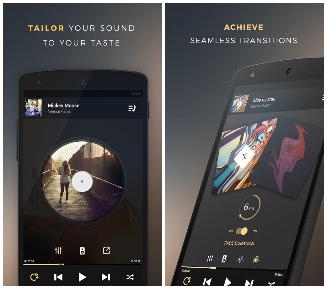 re equalizer apk